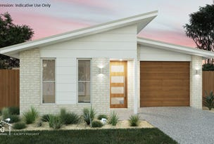 L709 Cardamom Close, Griffin, Qld 4503