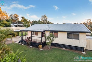 13 Heit St, Willowbank, Qld 4306