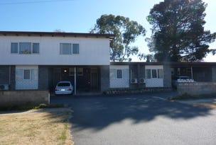 5/45 Atkinson Street, Queanbeyan, NSW 2620