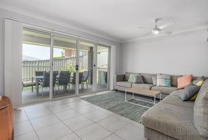 19 Polaris Avenue, Cameron Park, NSW 2285