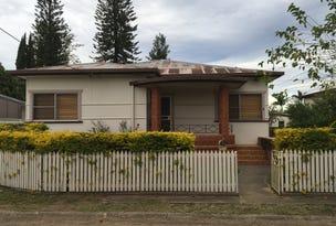 4 Little Bacon Street, Grafton, NSW 2460