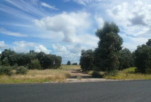 Lot 15 WESTERN ROAD, Tara, Qld 4421