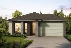 Lot 11 N Berwick, Berwick, Vic 3806
