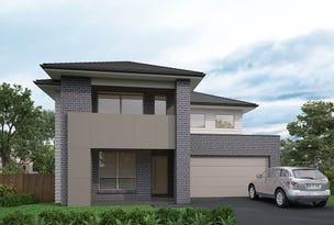Lot 133 Mistview Circuit, Forresters Beach, NSW 2260