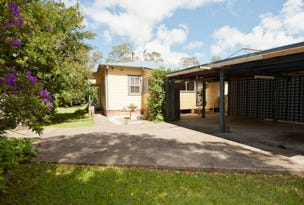 5 Cedar Party  Road, Taree, NSW 2430
