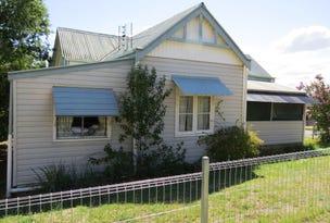 62 Geddes Street, Warialda, NSW 2402