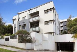 11/9 Wallace Street, Blacktown, NSW 2148