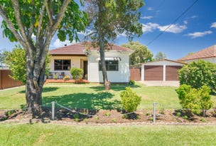 46 Boronia Road, Greenacre, NSW 2190