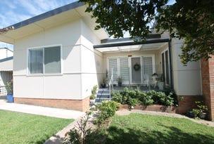 27 Fitzroy Street, Quirindi, NSW 2343