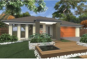 "Lot 3 Victor Drive ""Panorama Estate"", Inverell, NSW 2360"