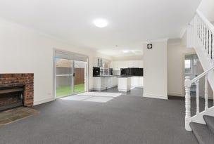 54A Australia Ave, Matraville, NSW 2036