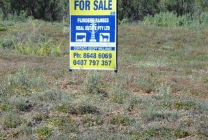 Lot 583, 584, 5 COTTAGE ROAD, Port Germein, SA 5495