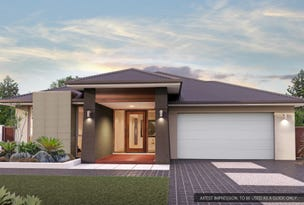 Port Noarlunga South, address available on request