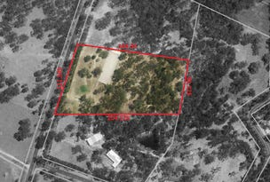 Lot 62, 249 Maguires Road, Maraylya, NSW 2765