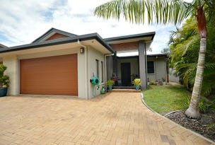 1/5 Gordon Street, Torquay, Qld 4655