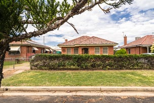 77 Church Street, Dubbo, NSW 2830