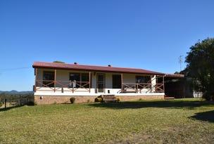 649 Old Inn Road, Bulahdelah, NSW 2423