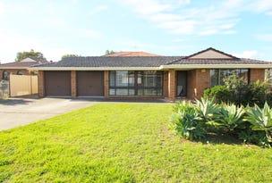 50 Runcorn Street, St Johns Park, NSW 2176