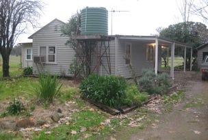 2 Goomalibee Road, Benalla, Vic 3672