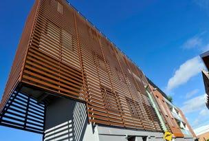 6/60 Earlwood Ave, Earlwood, NSW 2206