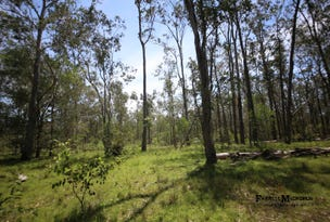 528 School Lane, Kyarran, NSW 2460