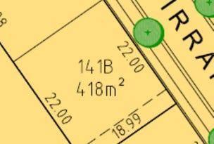 Lot, 141B Whirrakee Drive, Maryborough, Vic 3465