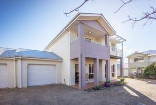3/103 Deering St, Ulladulla, NSW 2539