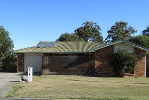 16 River Street, Cundletown, NSW 2430