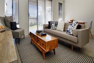 Lot 4415 Wallaby Road, Banksia Grove, WA 6031