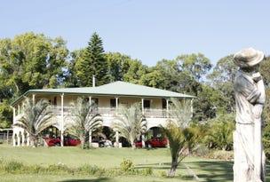 199 Trentys Lane, Doubtful Creek, NSW 2470