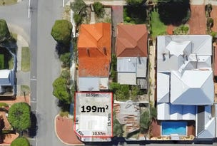 57 Emmerson Street, North Perth, WA 6006