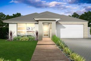 Lot 31 Avery's Rise, Heddon Greta, NSW 2321