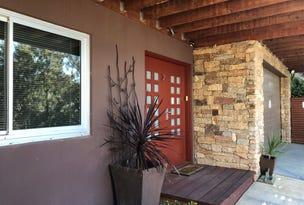 119A Gippsland Street, Jindabyne, NSW 2627