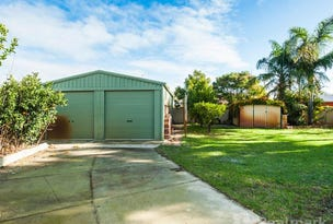 2 Magill Place, Coodanup, WA 6210