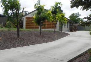 33 Laidlaw Street, Yass, NSW 2582