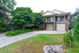 601 Livermore Street, Lavington, NSW 2641
