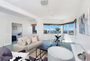 3/8 Anzac Parade, The Hill, NSW 2300