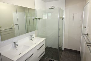 Level/45A Sutton Street, Mount Isa, Qld 4825