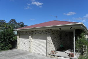 51 Yalwal Road, West Nowra, NSW 2541