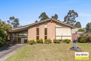 44 Monteclair Avenue, Liverpool, NSW 2170