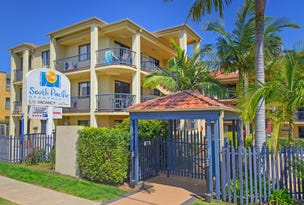 207/37 Pacific Drive, Port Macquarie, NSW 2444