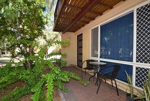 11/50 South Terrace, The Gap, NT 0870