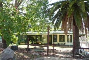 468 Creamery Road, Almonds, Vic 3727