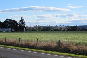 6, 12 Willow Lane, Kyogle, NSW 2474
