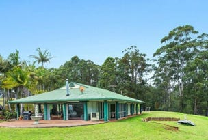 841 Redhill Road, Telegraph Point, NSW 2441