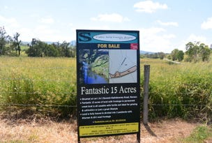 Lot 1 & 2, Boonah-Rathdowney Road, Maroon, Qld 4310