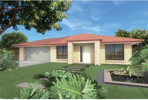 Lot 26 Vantage Estate, Evans Head, NSW 2473
