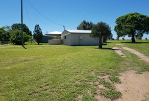 Lot 1 Davey St, Baralaba, Qld 4702
