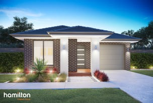 LOT 2637 LATER STREET ( JUBILEE ), Wyndham Vale, Vic 3024