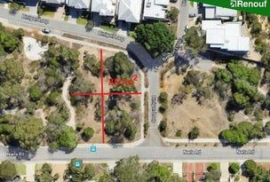 4 Birrigon Loop, Swanbourne, WA 6010
